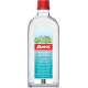 Amol - płyn, poj. 150 ml