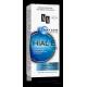 AA OXYGEN INFUSION - HIAL E CAPS, tlenowy krem pod oczy 40+, poj. 15 ml
