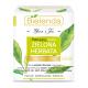 Bielenda ZIELONA HERBATA - matujący krem na dzień, poj. 50 ml