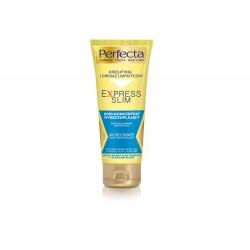 Perfecta Express Slim - krio-koncentrat wyszczuplający, poj. 200 ml