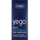 Ziaja Yego - krem nawilżający dla mężczyzn, poj. 50 ml