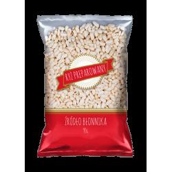 TBM - ryż preparowany, masa netto: 90 g