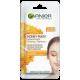 Garnier Skin Active - Honey Mask, regenerująca maseczka do twarzy z odżywczym miodem, poj. 8 ml