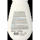 AA I LOVE YOU BABY - łagodne mleczko nawilżające Sensitive od pierwszych dni życia, poj. 250 ml