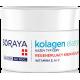 Kolagenowa Pielęgnacja - krem regenerujący, półtłusty, poj. 50 ml.
