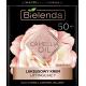 Bielenda CAMELLIA OIL Luksusowy krem liftingujący 50+ dzień/ noc, poj. 50 ml