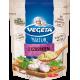 Vegeta - Natur, z czosnkiem, mieszanka przyprawowa, masa netto: 60 g