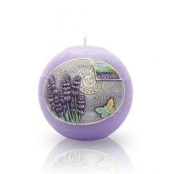 Lavender Provance - kula 100