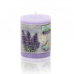 Lavender Provance - słupek 70x90