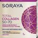Soraya TOTAL COLLAGEN - krem-koncentrat zagęszczający skórę, poj. 50 ml