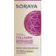 Soraya TOTAL COLLAGEN - rozświetlający krem reduktor zmarszczek pod oczy i na powieki, poj. 15 ml