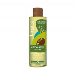 Lirene AWOKADO I MIGDAŁ - specjalistyczny olejek pielęgnacyjny na problemy skórne, poj. 200 ml
