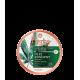 Farmona Herbs - olej konopny, lamelarna maska do bardzo suchych włosów, poj. 250 ml