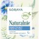 Soraya Naturalnie - nawilżający krem na noc, poj. 50 ml
