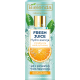 Bielenda FRESH JUICE - Nawilżająca hydro-esencja do pielęgnacji twarzy POMARAŃCZA, poj. 110 ml