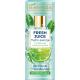 Bielenda FRESH JUICE - Detoksykująca hydro-esencja do pielęgnacji twarzy LIMONKA, poj. 110 ml