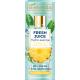 Bielenda FRESH JUICE - Rozświetlająca hydro-esencja do pielęgnacji twarzy ANANAS, poj. 110 ml