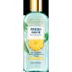 Bielenda FRESH JUICE - Rozświetlający płyn micelarny ANANAS, poj. 500 ml