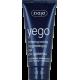 Ziaja Yego - intensywnie łagodzący żel po goleniu, poj. 75 ml