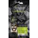 Bielenda CARBO DETOX - oczyszczająca maska węglowa do cery mieszanej i tłustej, poj. 8 g