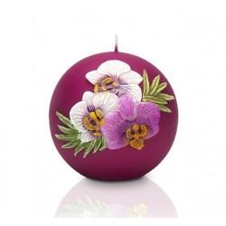 Orchid Mat - kula 100