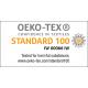ROSALIA 100 - Rajstopy damskie Mikrofibra 100 DEN