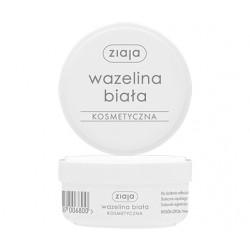 Wazelina biała kosmetyczna - poj. 30 ml.