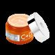Lirene C+D Pro Vitamin Energy - nawilżający krem-żel rozświetlający dla cery normalnej 30+ na dzień i na noc, poj. 50 ml
