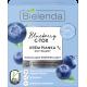 Bielenda BLUEBERRY C-TOX - krem-pianka nawilżająco-rozświetlający, poj. 40 g