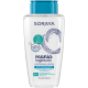 Soraya MANIA OCZYSZCZANIA - płyn micelarny do skóry normalnej i mieszanej, poj. 400 ml