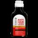 Dr. Sante ANTI HAIR LOSS - olejek stymulujący wzrost włosów, poj. 100 ml