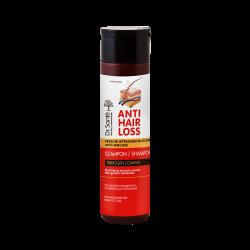 Dr. Sante ANTI HAIR LOSS - szampon stymulujący wzrost włosów, poj. 250 ml
