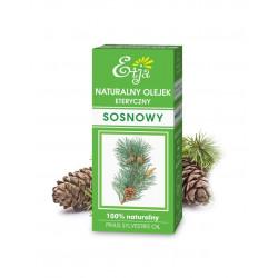 Etja - olejek sosnowy, poj. 10 ml