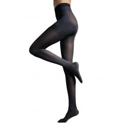 BODY LIFT-UP 40 - Rajstopy damskie korygujące 40 DEN