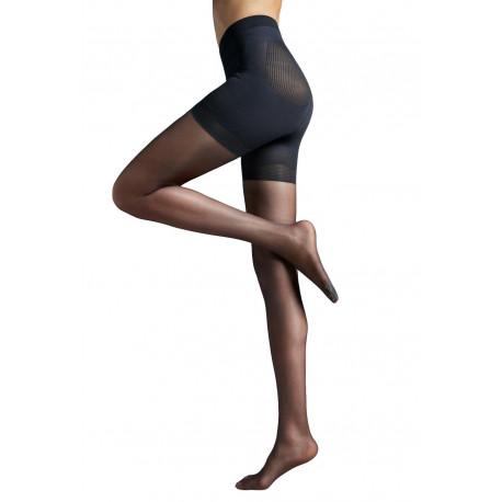 BODY LIFT-UP - Rajstopy damskie korygujące 20 DEN