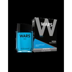 Wars Fresh - woda kolońska, poj. 90 ml