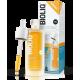 Bioliq Pro - serum intensywnie nawilżające, poj. 30 ml