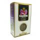Natura Wita - Czystek, liść susz ziołowy eko, masa netto: 200 g