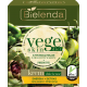Bielenda Vege Skin Diet - Krem ENERGIA + DETOKS cera szara i zmęczona, poj. 50 ml