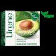 Lirene Nawilżenie i Odżywienie - Wygładzające Awokado, odżywczy krem wygładzający na dzień i na noc, poj. 50 ml