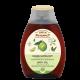 Green Pharmacy - olejek kąpielowy, bergamota i limonka, poj. 250 ml