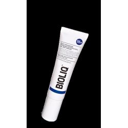 BIOLIQ 55+. Krem intensywnie liftingujący do skóry oczu, ust, szyi i dekoltu, poj. 30 ml.