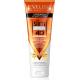 Eveline Slim Extreme 4D - Liposukcja Kosmetyczna, intensywnie wyszczuplające serum remodelujące, poj. 250ml