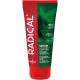 RADICAL - serum wzmacniająco-regenerujące do włosów osłabionych i wypadających, poj. 100 ml
