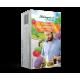 Herbatka Fix - Na Wzdęcia, herbatka owocowo-ziołowa, 40g (20 saszetek x 2g)