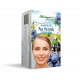 Herbatka Fix - Na Wzrok, herbatka owocowo-ziołowa, 40g (20 saszetek x 2g)