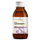Syrop czosnkowy z witaminą C, poj. 100 ml