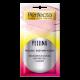Perfecta - peeling enzymatyczny, poj. 8 ml