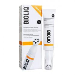 BIOLIQ PRO - intensywne serum pod oczy, poj. 15 ml