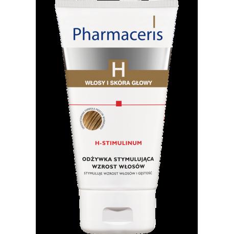 Pharmaceris H - Stimulinum, odżywka stymulująca wzrost włosów, poj. 150 ml